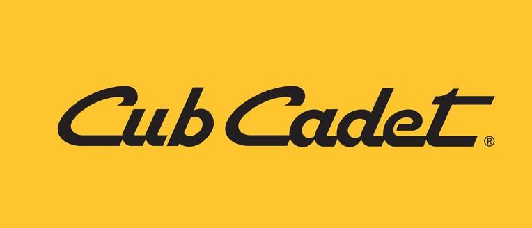 cub-cadet-logo-large-e1396551814229