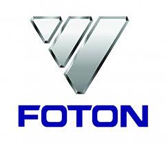 foton1