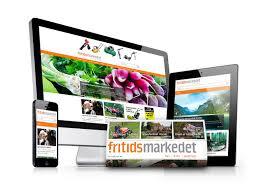 fritid market