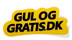 gul-g